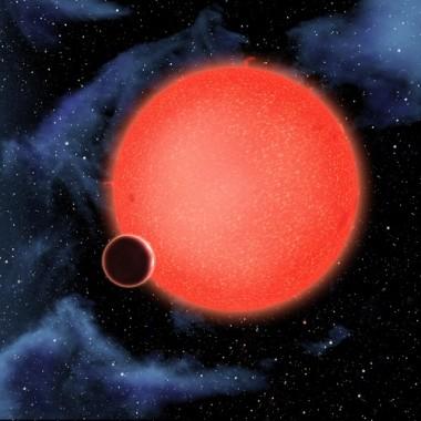 """Astrobiologia: l'equazione di Seager, le """"firme biologiche"""" e le nane rosse"""