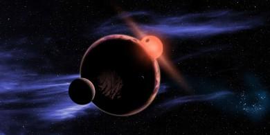 Una miriade di nane rosse e di pianeti abitabili