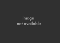 """Serata astronomica con """"super"""" Luna, l'8 settembre a Roma"""