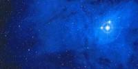 Omega Centauri collabora con il GAK