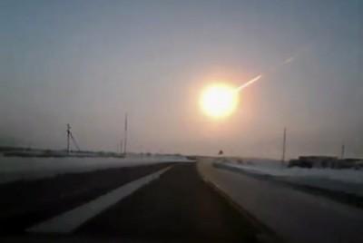 Asteroidi e coincidenze