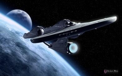 Star Trek, scienza e tecnologia ai limiti dell'immaginazione (Parte 1)