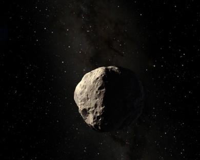 Dal MIT una idea originale su come deviare l'asteroide Apofis