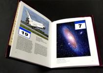Anniversari e ricorrenze astronomiche